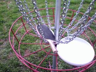 frisbee-pong.jpg
